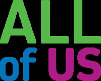 All of Us logo Gift of Life Michigan high school organ donation youth outreach program