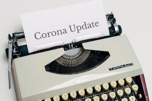 Covid-19 update for organ and tissue donation