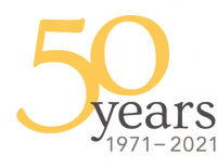 Gift of Life Michigan is celebrating its 50th anniversary this year