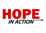 HOPE IN ACTION logo
