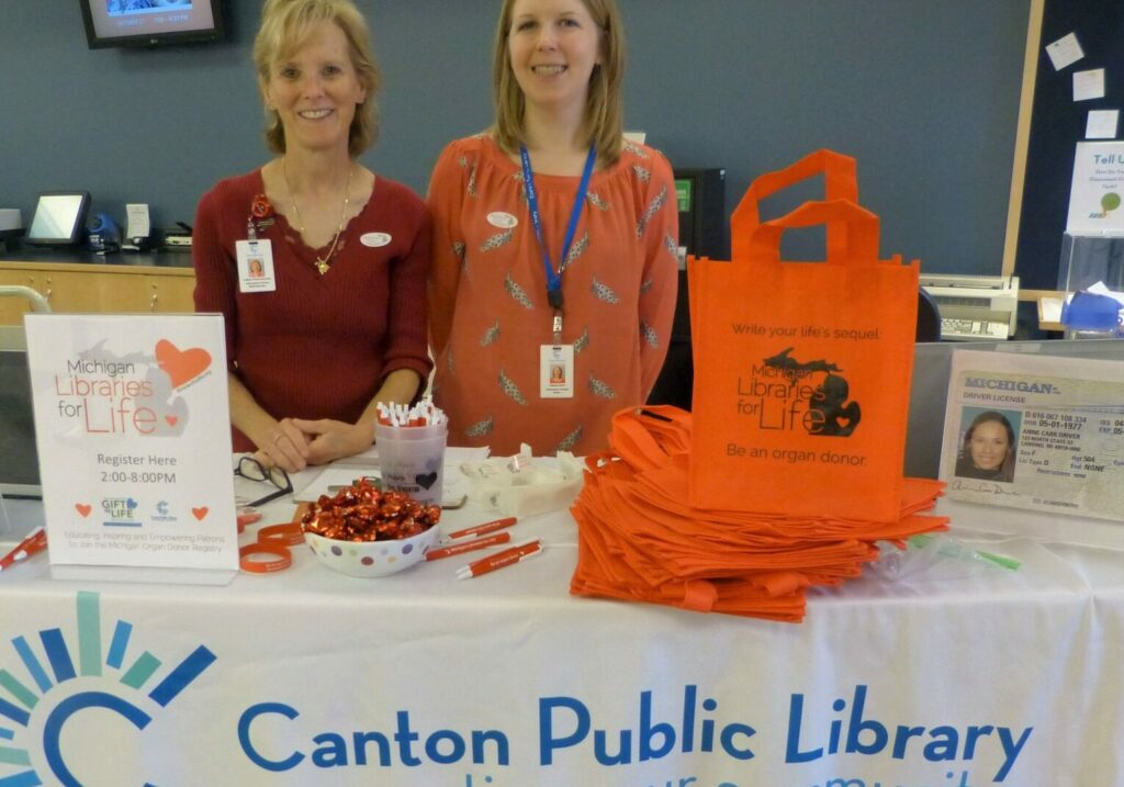 Canton-Public-Library