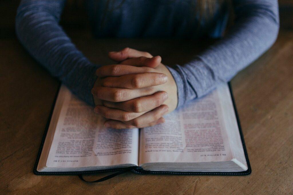 Organ donation and Faith