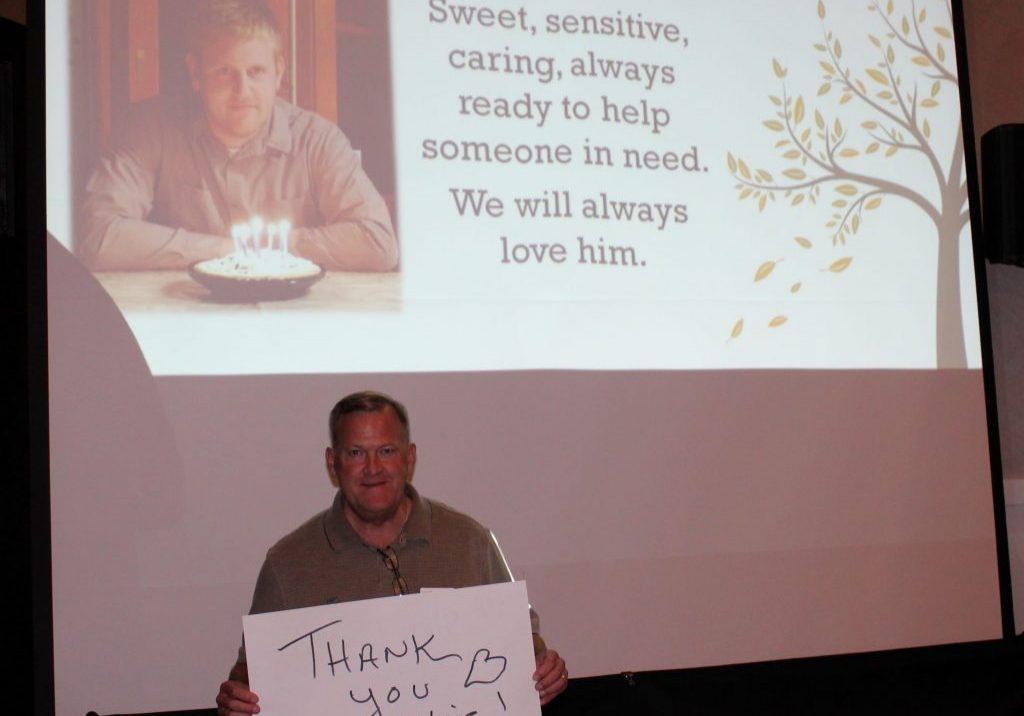 Recipient-thanking-donor
