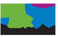 Gift of Life Foundation Logo