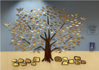memorial_tree_small